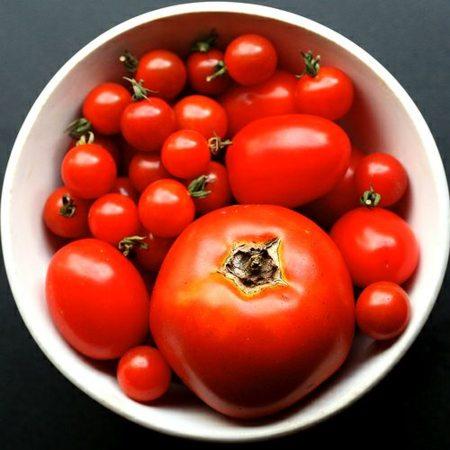 Aceite, tomates y plátanos más baratos, para una dieta más sana y económica
