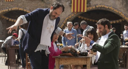 Foto de Ocho Apellidos Catalanes