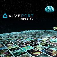 Viveport Infinity es el Game Pass para los fans de la realidad virtual y ofrece dos semanas de prueba gratuita