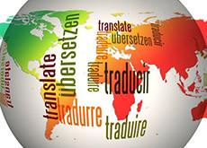 Solo el 5% de los idiomas del mundo están representados en Internet: ¿Por qué es importante un cambio?