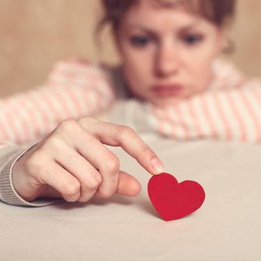 Abortos de repetición o recurrentes: qué son, por qué se producen y qué puedes hacer