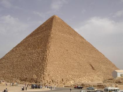Smithsonian: 28 lugares para ver antes de morir