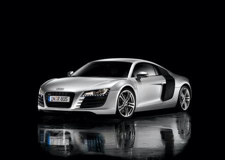 Audi R8 2007 1600 1c