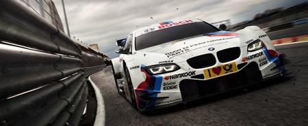 BMW ajusta sus equipos de cara a la nueva temporada