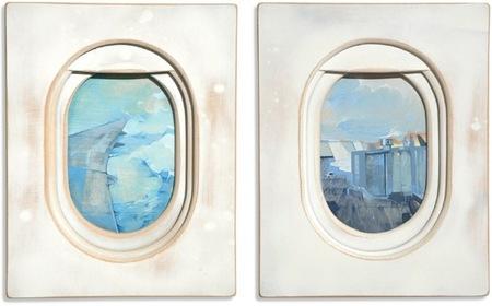ventanas avion 2