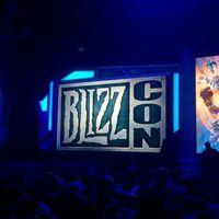Una celebración épica: la BlizzCon 2018 ya tiene fecha