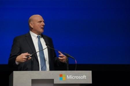 Steve Ballmer y Bill Gates, los posibles inconvenientes para los candidatos a nuevo CEO de Microsoft