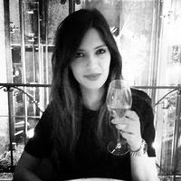 Sara Carbonero nos enternece con historias de sirenas