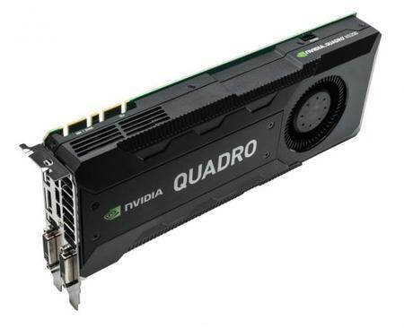 nvidia-quadro-k5200-gk100.jpg