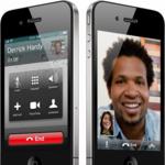 Un 'patent troll' exige el cierre de iMessage y FaceTime