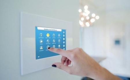 Ventajas de la domótica para conseguir un ahorro de energía