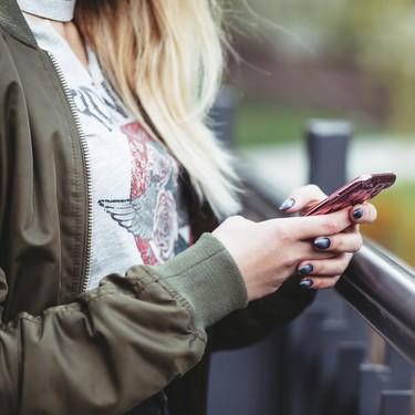 Instagram apuesta por la mensajería con Threads, una app que comparte tu información en tiempo real