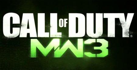 'Call of Duty: Modern Warfare 3', nuevo tráiler con imágenes ingame. Sencillamente espectacular