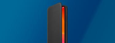 La funda Leather Folio para el iPhone 11 Pro Max está a precio de escándalo en Amazon: 33,99 euros
