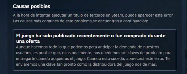 Steam5