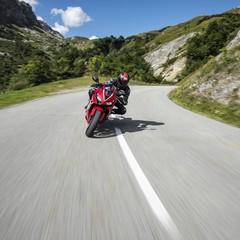 Foto 4 de 61 de la galería honda-cbr650r-2019 en Motorpasion Moto