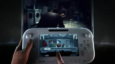 #WiiUdirecto en Xataka, conoce las novedades de Nintendo [finalizado]