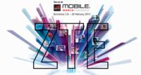 Las novedades de ZTE en el MWC 2013, síguelas en Xataka