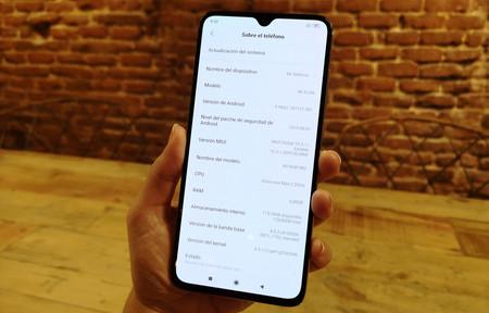 Xiaomi Mi 9 Lite 11