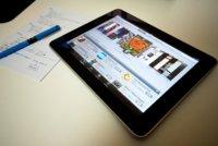 Cinco formas para convencer a tu pareja de que necesitas un iPad