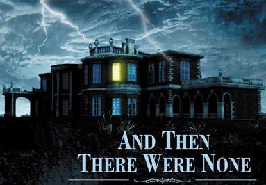 'Diez Negritos' de Agatha Christie llegará a Wii en Noviembre