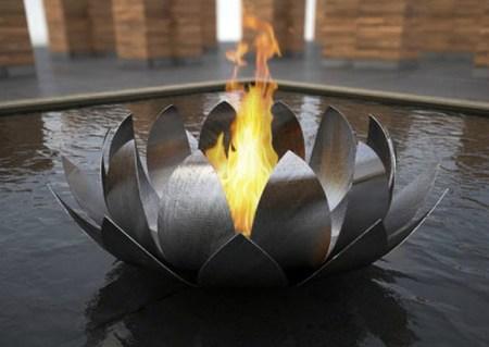 elena-colombo-lotus-bowl.jpg