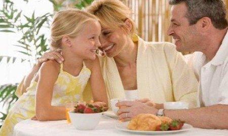 Curso de maternidad y paternidad: vamos a expresar el amor