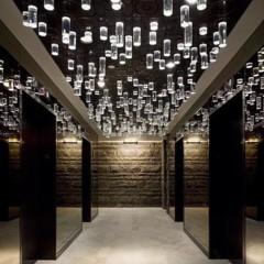 Foto 4 de 7 de la galería standard-hotel en Trendencias