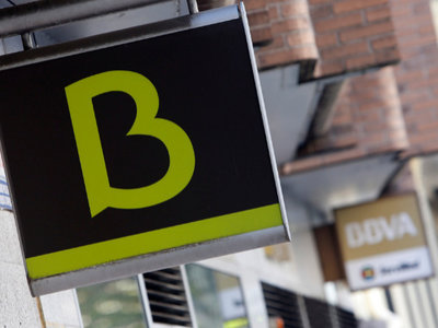 Posible fusión de Bankia y BMN, todos los detalles
