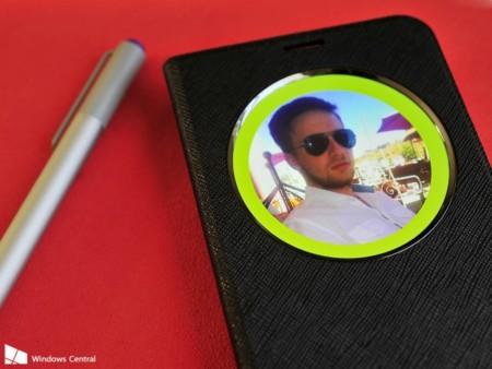 Lumia Smart Cover