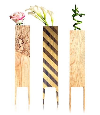 adivina madera patas resuelta