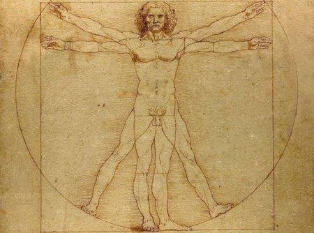 ¿Existe el cuerpo perfecto?
