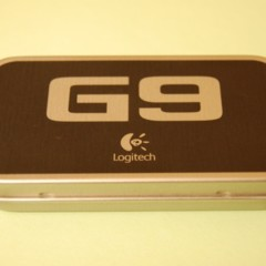 Foto 11 de 16 de la galería videoanalisis-logitech-g9-laser-mouse en Xataka