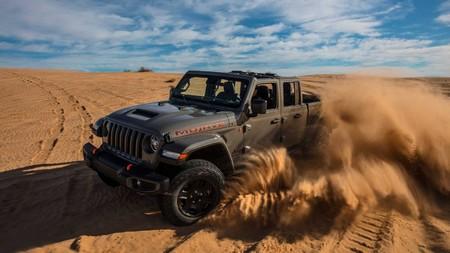 Jeep Gladiator Mojave 2021 Oficial 202064652 1581000071 1