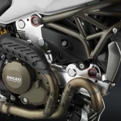 Foto 5 de 12 de la galería rizoma-para-ducati-monster en Motorpasion Moto