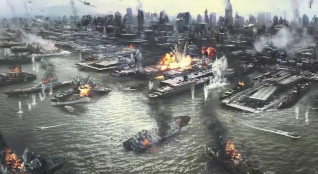 Foto de 130511 - Modern Warfare 3 (7/22)