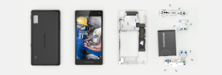 Fairphone2 Header