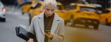 Una de cada 10.000 publicaciones de Instagram y Facebook es un discurso de odio: así luchan para erradicarlo