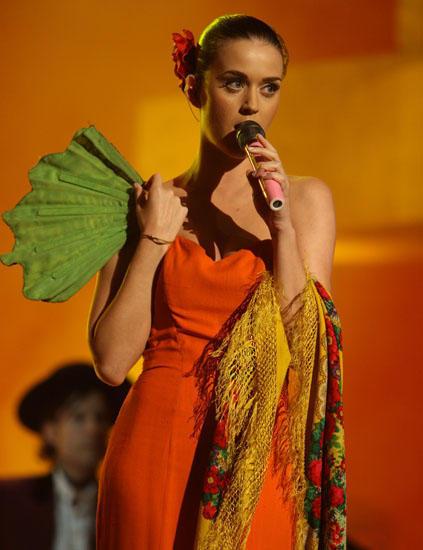 Foto de Premios Ondas 2008 (15/15)