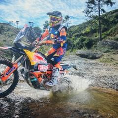 Foto 7 de 116 de la galería ktm-450-rally-dakar-2019 en Motorpasion Moto