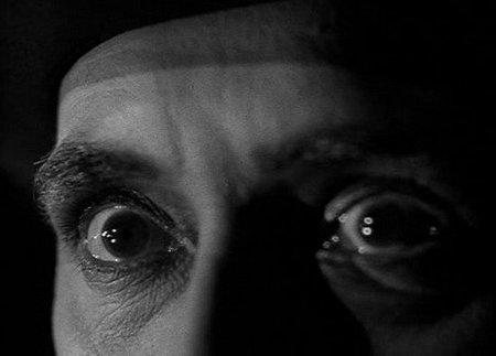 Vampiros de verdad: 'Drácula', de George Melford