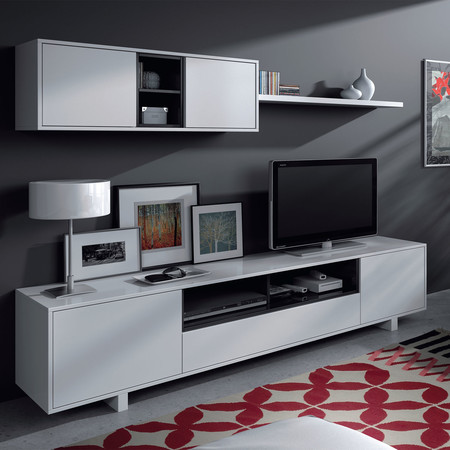 Mueble1
