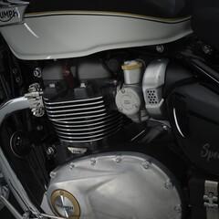 Foto 3 de 12 de la galería triumph-bonneville-speedmaster en Motorpasion Moto
