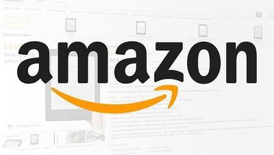 ¿Cuántos Amazon hay y cómo se llaman?