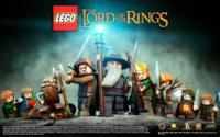 LEGO El Señor de los Anillos llega a OS X