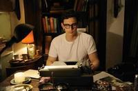 60º Festival de Berlín: estupendas 'Howl' y 'The Ghost Writer'