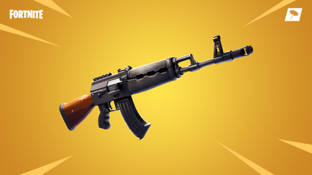 Fortnite 2fpatch Notes 2fv6 22 2foverview Text V6 22 2fbr06 Social Heavyar 1920x1080 C3f4eebedb39171525a13e8ca8af1d140f4135e6