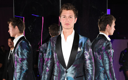 Tom Ford abre la New York Fashion Week con millennials en primera fila