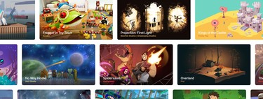Apple Arcade llegará a iOS el día 19 de septiembre por 4,99€ a España y el resto del mundo con más de 100 juegos exclusivos