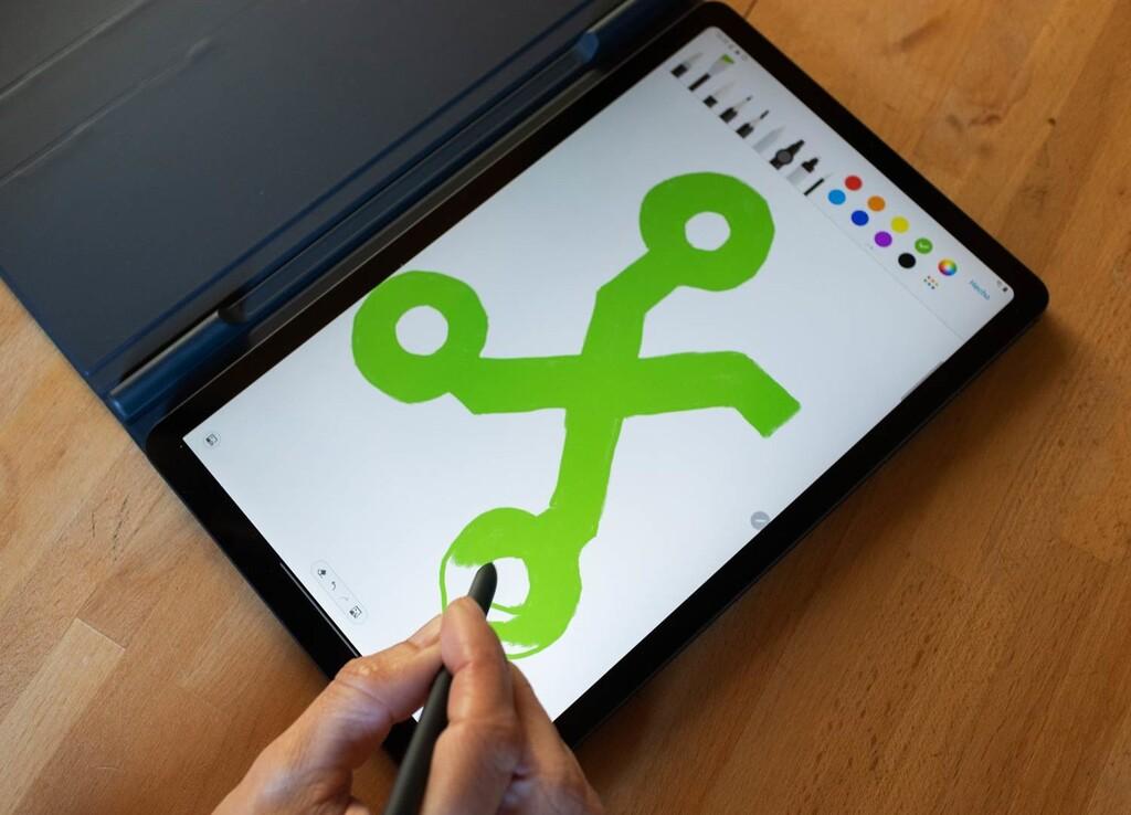 Más ligeras que un ordenador: guía de compra de tablets para la vuelta a clase y seis modelos con buena relación calidad precio